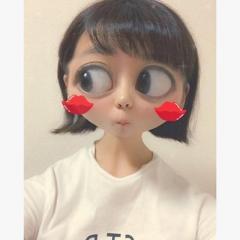MakoSkyhi24335