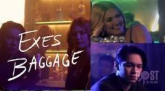 **VIDEO: Exes Baggage 2018 movie Online Free - Pinoy