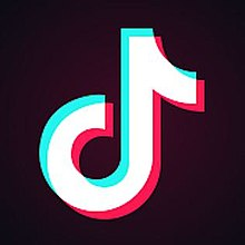 Free Tik Tok Followers Without Downloading Apps or Survey
