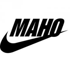 maho20010105
