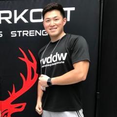 S_workoutUW