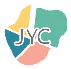JYCフォーラム