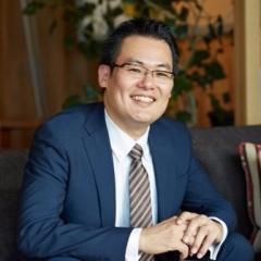 yasuoyasuo