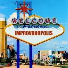 Improvanopolis