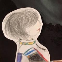 Ai Sasaki