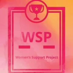 WSP2018