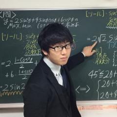 rikusawaizumi07