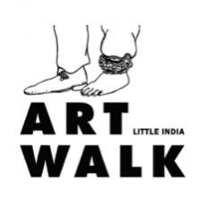 ARTWALK Little India 2020