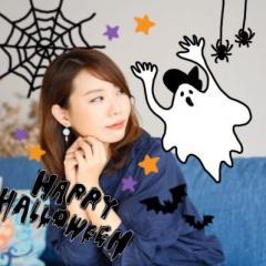 masami_saitou