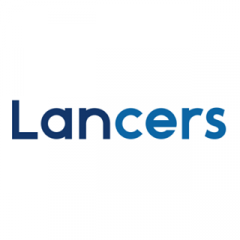 ランサーズ(Lancers)