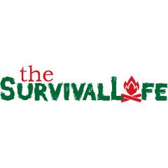 thesurvivallife