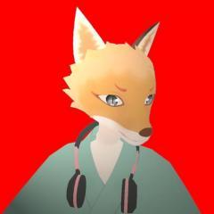 DJ_FOX_JAPAN