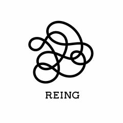REING[リング]