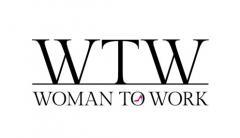 一般社団法人WOMAN TO WORK協会