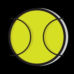 Flip Skater Mod APK Unlimited Coins Gems