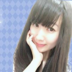 yuina0916