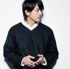 aoyagi_0412