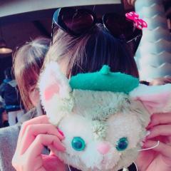 miyayusu83