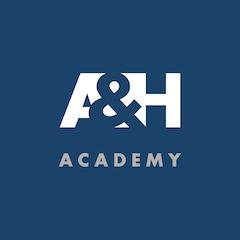 A&H Academy