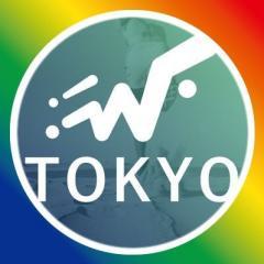 WPP東京
