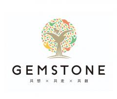 一般社団法人Gemstone