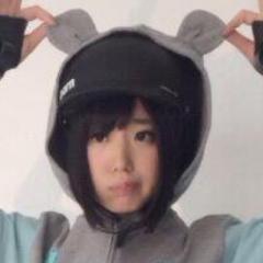 osashimi10