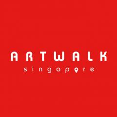 Artwalk Singapore