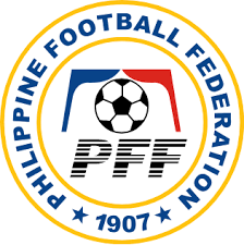LIVE: Philippines (Azkals) vs China PR Live Streaming coverage - AFC Asian Cup UAE 2019