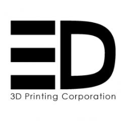 3D Printing Corporation