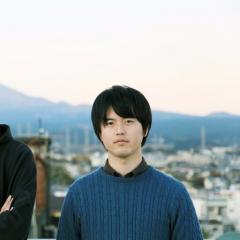 maruyama__yuki
