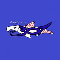 FISH307
