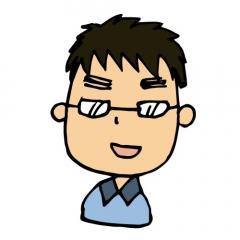 suilab_ken