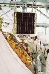 超小型衛星利用シンポジウム