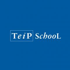 TeiPschool事務局