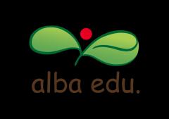 alba edu