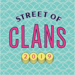Street of Clans