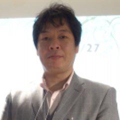 Jun.Kubo