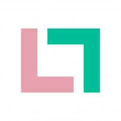 LoveTechMedia