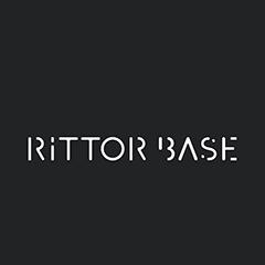 Rittor Base
