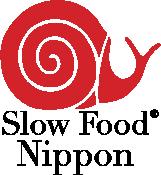 SLOW FOOD NIPPON