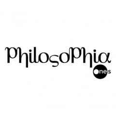 Ones Philosophia