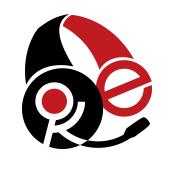 一般社団法人沖縄県eスポーツ協会