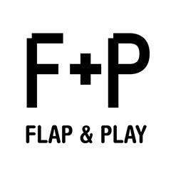 FLAP & PLAY!