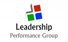 LPG Leadership