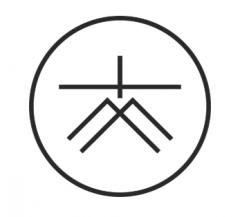 Okawa Printing Co., Ltd.