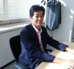 菊田 孝司