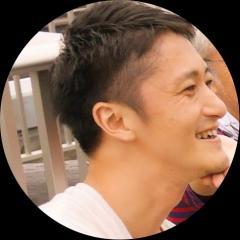 渋谷 泰一郎