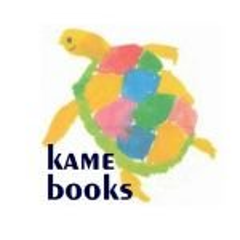 kamebooks