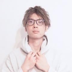 Takumi Kai