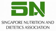 Singapore Nutrition and Dietetic Association